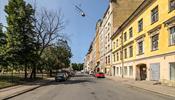 Власти С-Петербурга ввели в городе режим полной самоизоляции для жителей – копируя действия мэра Москвы