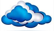 Удар по «Облаку»