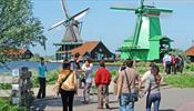 Голландский эндшпиль