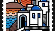 На фоне слухов и спекуляций «Интурист» решил рассказать о планах по Греции 2020