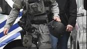 No comments! В Бельгии продолжаются рейды полиции