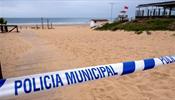 Испания закрывает все отели, кемпинги и жилье для краткосрочной аренды