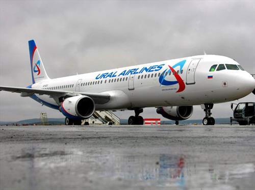 Что происходит с рейсом из Даламана?