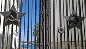 Севастополь вводит тесты на Covid для гостей отелей