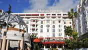 Это ли самый дорогой wi-fi  в отеле в мире?