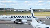 Finnair заявляет, что власти хоронят туризм в стране