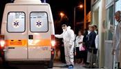 Раз в Греции все еcть, то … и коронавирус тоже