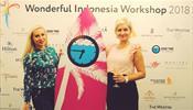 На Бали за атмосферой и гармонией