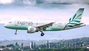 S7 выходит из капитала авиакомпании Кипра