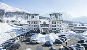 Итальянские горнолыжные курорты опасаются закрытия до середины января