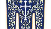 Квантум религии разбухает