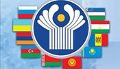 Глава Росавиации выдвинул вперед страны СНГ