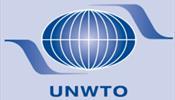 ГенАссамблея ЮНВТО возвращается в Европу - в С-Петербург