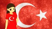 Что мы не знаем о Турции?