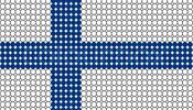 Глава МИД Финляндии: Вопрос об открытии границ будем решать летом