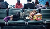 Самолет «ВИМ-авиа» не смог вылететь из Турина