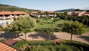 «Пегас» рассказал, где будут отдыхать туристы в Калабрии