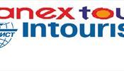 Нешет Кочкар подтверждает, что Anex Tourism купил туроператора «Интурист»