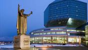 Belavia не нужна «Победа»
