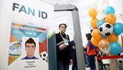 Премьер-министр разрешил  иностранным футбольным фанатам «шариться» по России полтора месяца