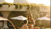 Каких цен ожидать от отелей Турции – комментарий Cornelia Hotels