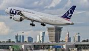 Польша, Чехия, Венгрия и Словакия обсуждают создание единой авиакомпании
