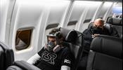 Росавиация готовит план выхода авиакомпаний из коронакризиса