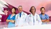 Qatar Airways подарит медицинским работникам 100 тысяч авиабилетов