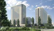 Долгосрочную аренду апартаментов в С-Петербурге предлагают по низкой цене