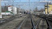 РЖД хочет освободить Московский вокзал от «немосквичей»