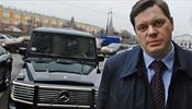 Алексей Мордашов начал передачу TUI сыновьям