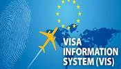 ЕС усилит визовый контроль
