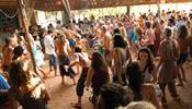 Индия оттянула туристов от Таиланда и ОАЭ