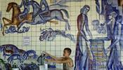 Минеральная вода в Кавминводах становится дороже