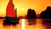 «Пегас» рассчитывает «раскачать» Вьетнам