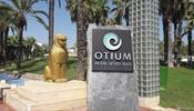 OTI Holding бросается в погоню за Anex Tourism – в гостиничном сегменте