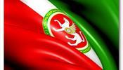 Татарстан открестился от «ВИМ-Авиа»