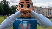 С-Петербург может в 2021-м остаться без Евро-2020